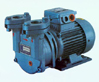 Kinney Vacuum Pumps MLR Series