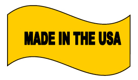 Vacuum Pump Made In The USA